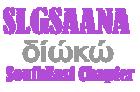 SLGSAANA SE Region